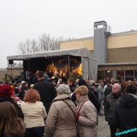 image weihnachtsmarkt-rohrbach-2014-300010-jpg