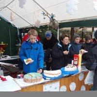 image weihnachtsmarkt-rohrbach-2014-300011-jpg