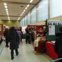 image weihnachtsmarkt-rohrbach-2014-300012-jpg