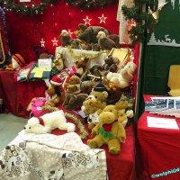 image weihnachtsmarkt-rohrbach-2014-300013-jpg
