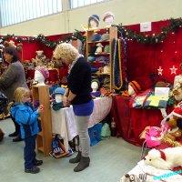 image weihnachtsmarkt-rohrbach-2014-300014-jpg
