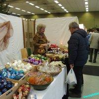 image weihnachtsmarkt-rohrbach-2014-300017-jpg