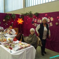 image weihnachtsmarkt-rohrbach-2014-300018-jpg