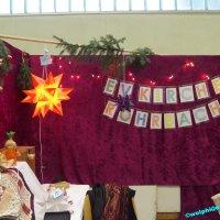 image weihnachtsmarkt-rohrbach-2014-300019-jpg
