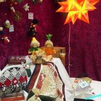 image weihnachtsmarkt-rohrbach-2014-300020-jpg
