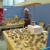image weihnachtsmarkt-rohrbach-2014-300021-jpg