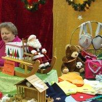 image weihnachtsmarkt-rohrbach-2014-300023-jpg
