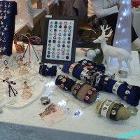 image weihnachtsmarkt-rohrbach-2014-300025-jpg