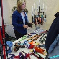 image weihnachtsmarkt-rohrbach-2014-300026-jpg