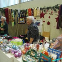 image weihnachtsmarkt-rohrbach-2014-300027-jpg