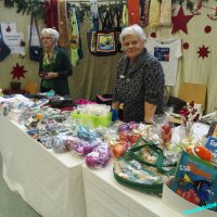 image weihnachtsmarkt-rohrbach-2014-300028-jpg