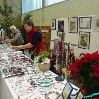 image weihnachtsmarkt-rohrbach-2014-300029-jpg