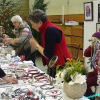 image weihnachtsmarkt-rohrbach-2014-300030-jpg