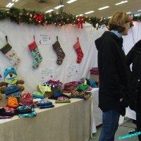 image weihnachtsmarkt-rohrbach-2014-300031-jpg