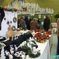 image weihnachtsmarkt-rohrbach-2014-300032-jpg