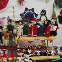 image weihnachtsmarkt-rohrbach-2014-300037-jpg