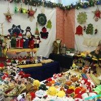 image weihnachtsmarkt-rohrbach-2014-300038-jpg