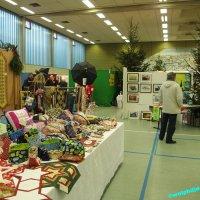 image weihnachtsmarkt-rohrbach-2014-300039-jpg