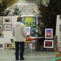 image weihnachtsmarkt-rohrbach-2014-300040-jpg