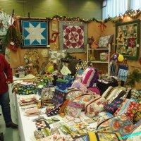 image weihnachtsmarkt-rohrbach-2014-300041-jpg