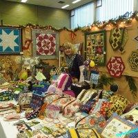 image weihnachtsmarkt-rohrbach-2014-300044-jpg