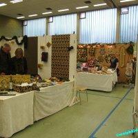 image weihnachtsmarkt-rohrbach-2014-300047-jpg
