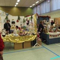 image weihnachtsmarkt-rohrbach-2014-300048-jpg