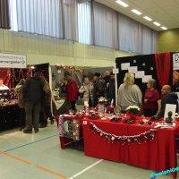 image weihnachtsmarkt-rohrbach-2014-300049-jpg