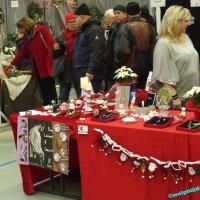 image weihnachtsmarkt-rohrbach-2014-300050-jpg