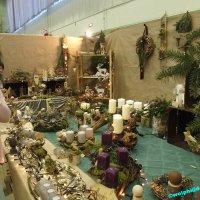 image weihnachtsmarkt-rohrbach-2014-300051-jpg