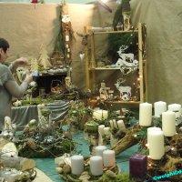 image weihnachtsmarkt-rohrbach-2014-300052-jpg