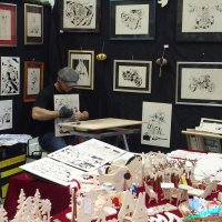 image weihnachtsmarkt-rohrbach-2014-300054-jpg