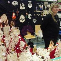 image weihnachtsmarkt-rohrbach-2014-300055-jpg