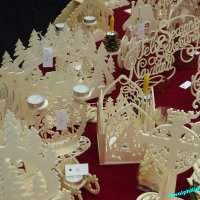image weihnachtsmarkt-rohrbach-2014-300056-jpg