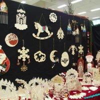 image weihnachtsmarkt-rohrbach-2014-300057-jpg