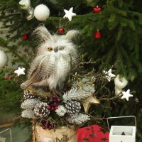 image weihnachtsmarkt-rohrbach-2014-300062-jpg