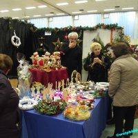 image weihnachtsmarkt-rohrbach-2014-300065-jpg