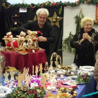 image weihnachtsmarkt-rohrbach-2014-300066-jpg