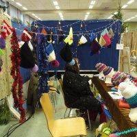 image weihnachtsmarkt-rohrbach-2014-300072-jpg