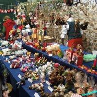 image weihnachtsmarkt-rohrbach-2014-300074-jpg