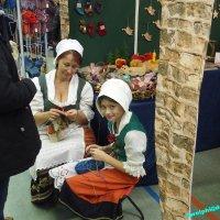 image weihnachtsmarkt-rohrbach-2014-300076-jpg