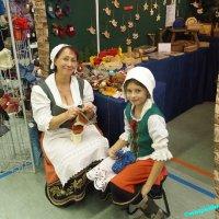 image weihnachtsmarkt-rohrbach-2014-300077-jpg