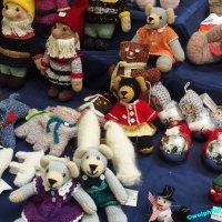 image weihnachtsmarkt-rohrbach-2014-300079-jpg