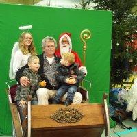 image weihnachtsmarkt-rohrbach-2014-300083-jpg