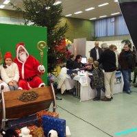 image weihnachtsmarkt-rohrbach-2014-300085-jpg