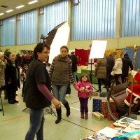 image weihnachtsmarkt-rohrbach-2014-300087-jpg