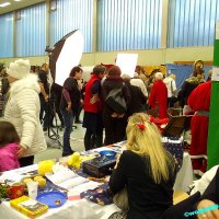 image weihnachtsmarkt-rohrbach-2014-300089-jpg