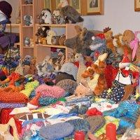 20. Hasseler Weihnachtsmarkt