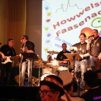 Howwelser Fastnacht