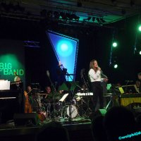 image 1503-jazz-do-wolphi-0028-jpg